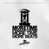 Moretime Productions - More time more beats