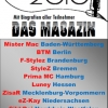 Rap Song Contest 2010 - Das Magazin